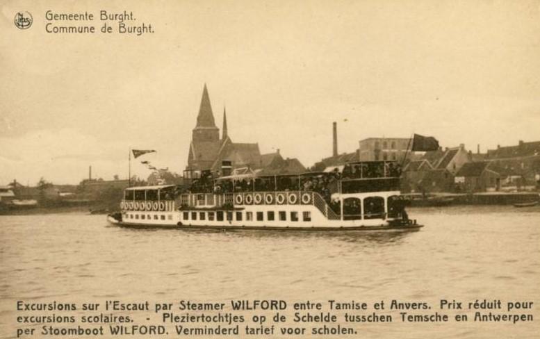 001_001_burcht-burght-pleziertochtjes-op-de-schelde-tusschen-temsche-en-antwerpen-per-steamer-wilford